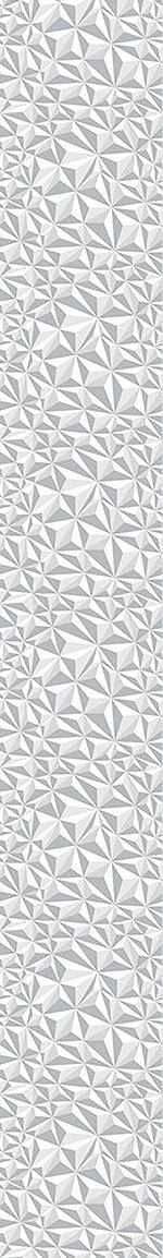 Pattern Wallpaper Paper Geometry