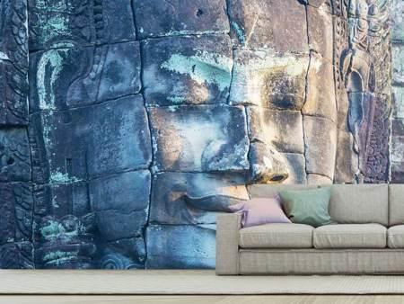 Fototapeten Buddha Jetzt Einfach Online Shoppen
